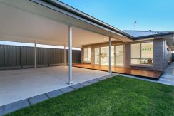 7 McDonnell Street, Seaford Heights