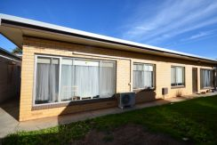 4/380 Cross Road, Clarence Park