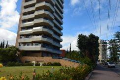 2/4 Adelphi Terrace Glenlelg