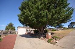6 Sandison Road, Hallett Cove