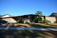 18 Belgrave Ave, Flinders Park