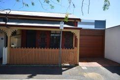 19 Edward Street, Adelaide