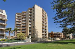 15/13 South Esplanade, Glenelg