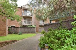 4/355 Angas Street Adelaide