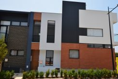 2 Henry Street Clovelly Park – suburb is known as Tonsley
