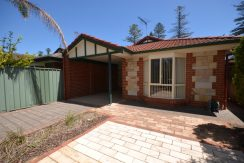 3 Mason Lane, Glenelg North