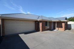 61a Stuart Road, South Plympton SA 5038