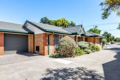 1/5/ Hayward Avenue, Torrensville